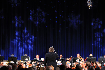 2013 Holiday Pops 17