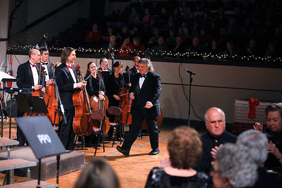 2013 Holiday Pops 2
