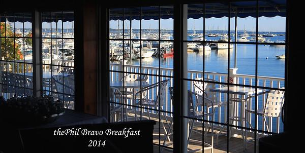 Bravo Breakfast 1