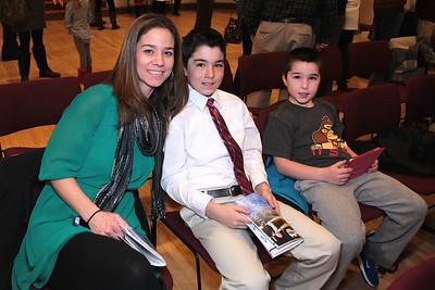 Family Concert 28