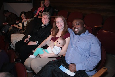 Family Concert 23