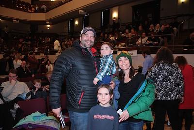 Family Concert 29