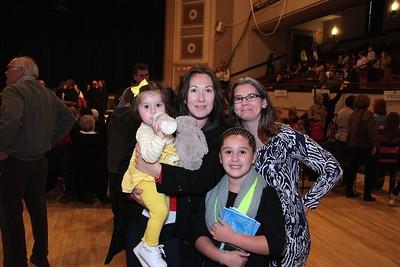 Family Concert 27