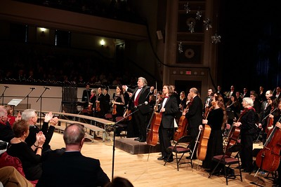 2014 Holiday Pops 36