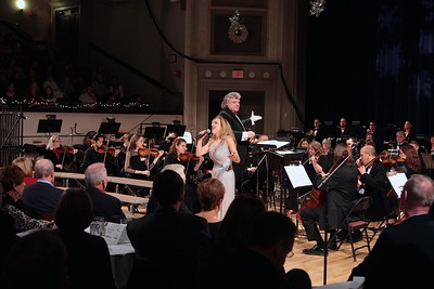 2014 Holiday Pops 39