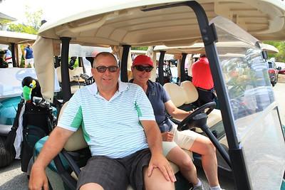 thePhil Golf 27