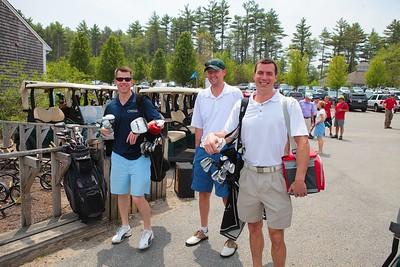 thePhil Golf 19