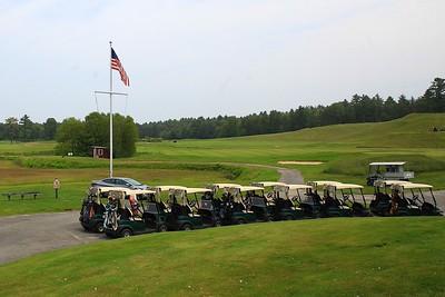 thePhil Golf 5