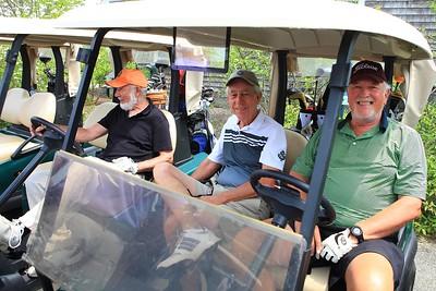thePhil Golf 28