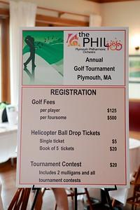 thePhil Golf 12