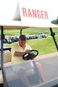 thePhil Golf 20