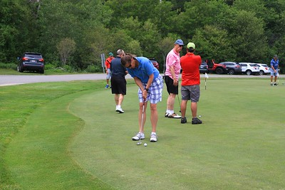 thePhil Golf 21