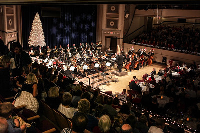 Holiday Pops  2015-21