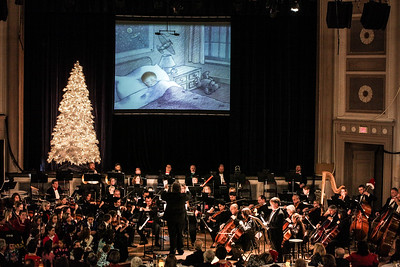 Holiday Pops  2015-12