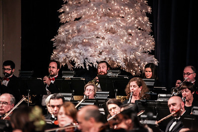 Holiday Pops  2015-26