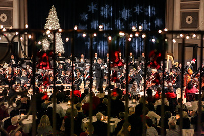 Holiday Pops  2015-1-2