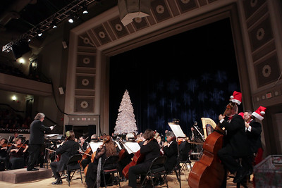 Holiday Pops  2015-24