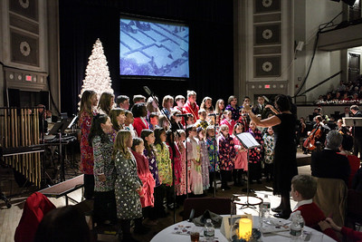 Holiday Pops  2015-15