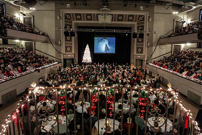 Holiday Pops  2015-19