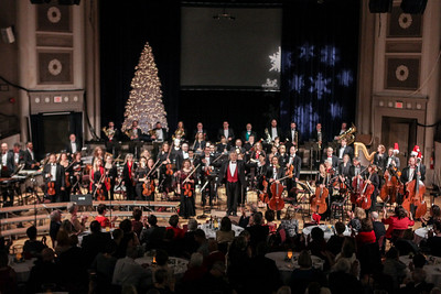 Holiday Pops  2015-4