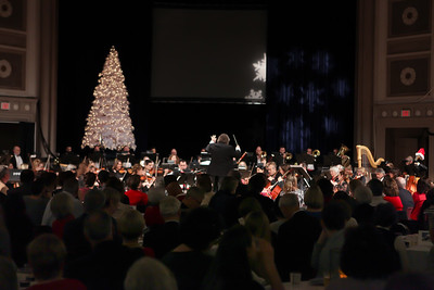 Holiday Pops  2015-5