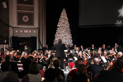 Holiday Pops  2015-6
