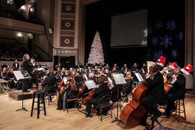 Holiday Pops  2015-8