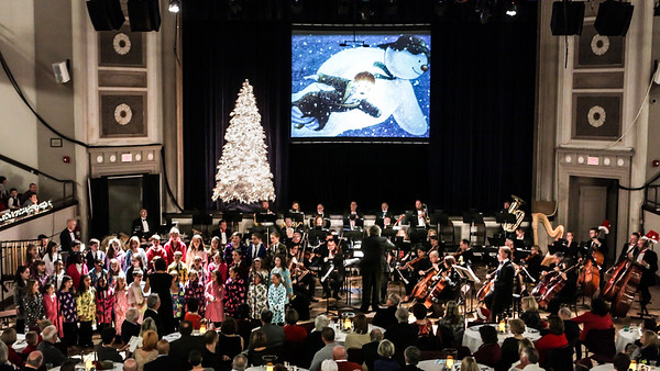 Holiday Pops  2015-20