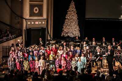 Holiday Pops  2015-11
