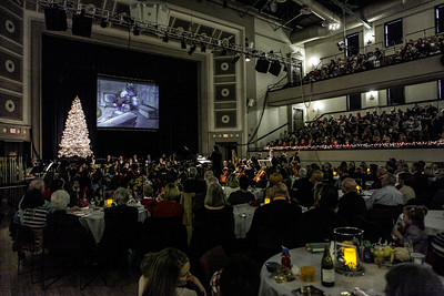 Holiday Pops  2015-14