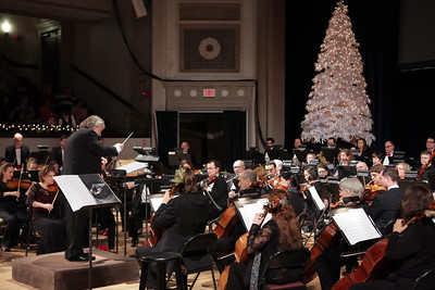 Holiday Pops  2015-7