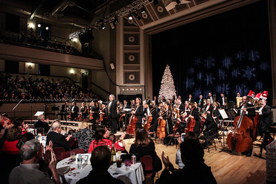 Holiday Pops  2015-25