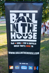Ball in the House-1