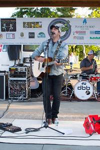 PA Darren Bessett Band-9868