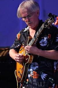 John McCarthy 2