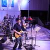 EUS Billy Joel-9906