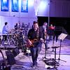 EUS Billy Joel-9905