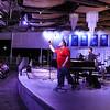 EUS Billy Joel-9945