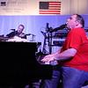 EUS Billy Joel-9936