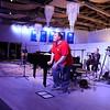 EUS Billy Joel-9950