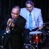 Greg Abate Quartet-11
