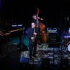 Greg Abate Quartet-12