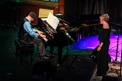 Donna Byrne and the Marshall Wood Trio-5