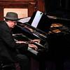 Greg Abate Quartet-13