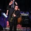 Greg Abate Quartet-18