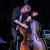 Greg Abate Quartet-15