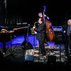 Greg Abate Quartet-16