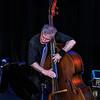 Greg Abate Quartet-14