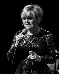 Donna Bryne Marshall Wood-9491