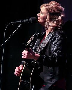Amy Black Band-17